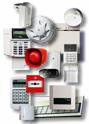 ВОРС инструкция - внутриобъектовая радиосистема
