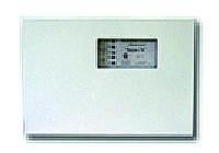 ЗАРЯ-ГК-IP-М0 инструкция - устройство оконечное объектовое